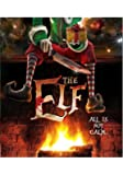 The Elf [Blu-ray]