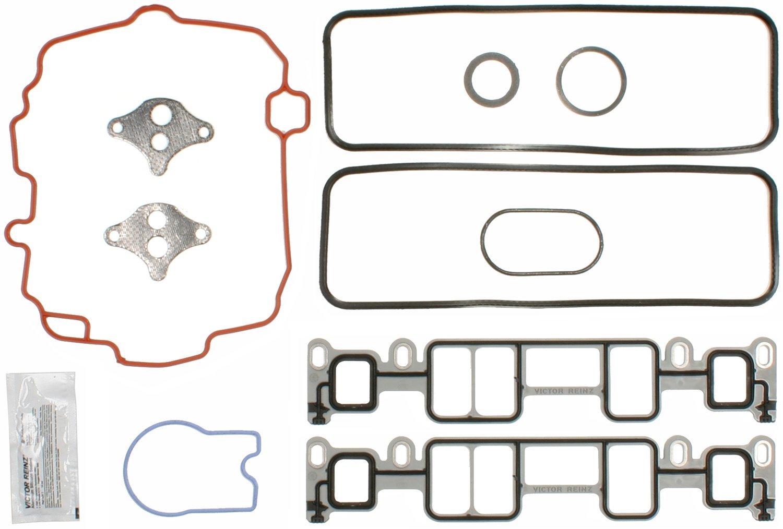 MAHLE Original MIS16168 Engine Intake Manifold Gasket Set