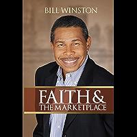 Faith And The Marketplace