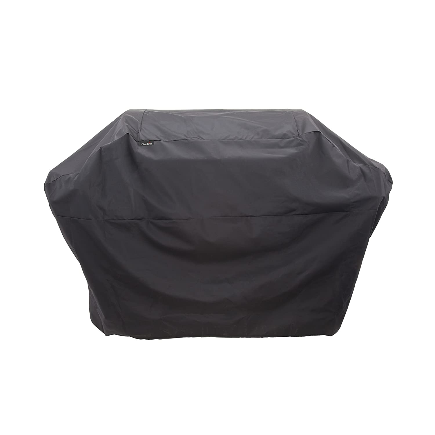 Amazon Com Char Broil 5 Burner Extra Large Rip Stop Grill Cover