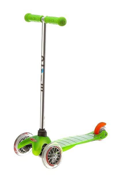 TOMOLOO Hoverboards - Patinete eléctrico de Dos Ruedas para ...