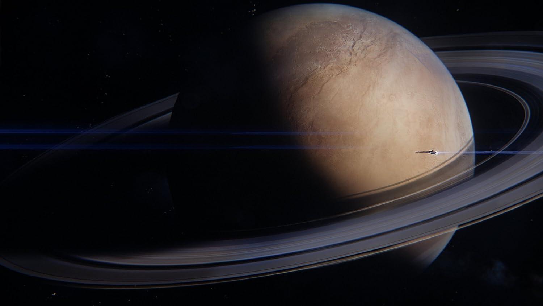 Mass Effect Andromeda - Pre-load - PS4 Digital Code