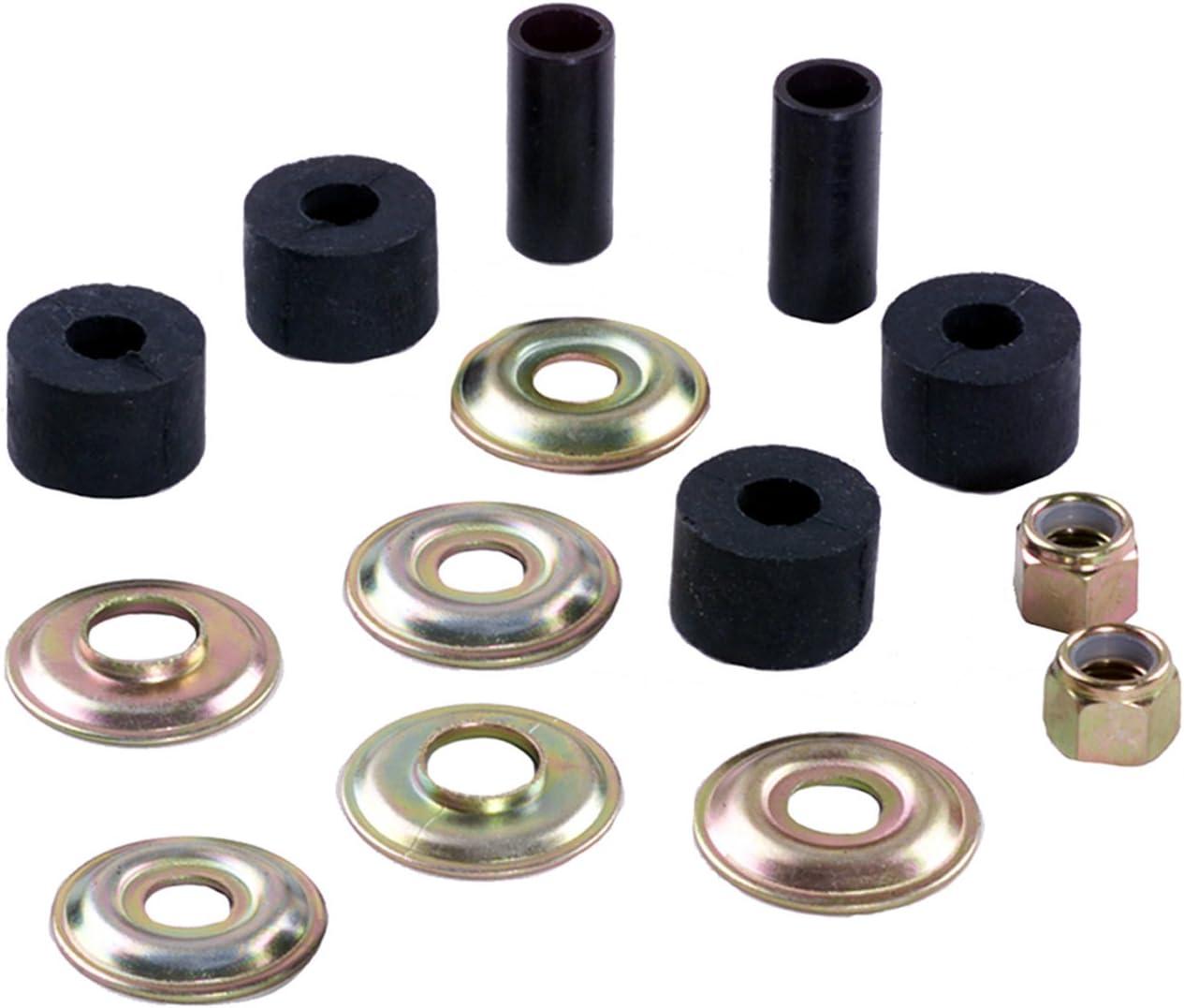 Beck Arnley 101-3930 Stabilizer Link Kit