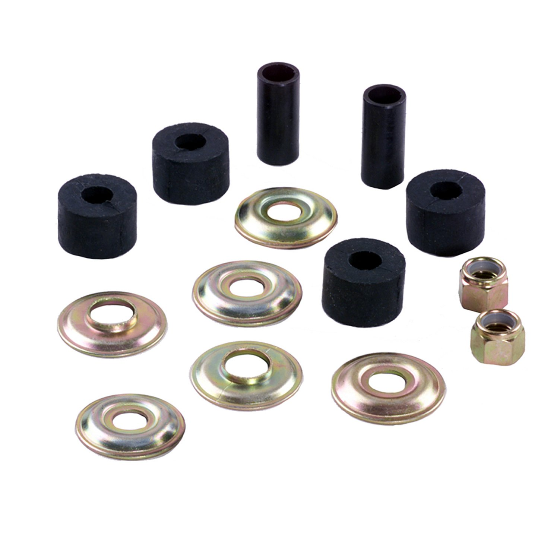 Beck Arnley 101-3927 Stabilizer Link Kit