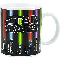 Star Wars Mug, Got The Force?
