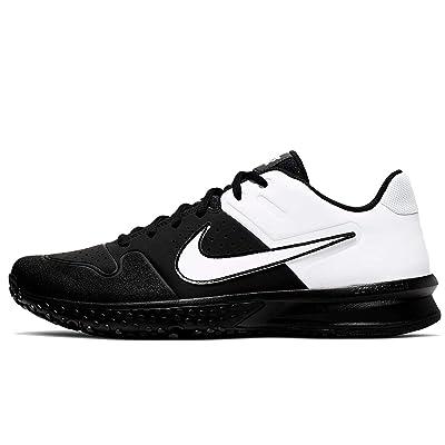 Nike Alpha Huarache Varsity Tf Mens Ao7957-003 | Baseball & Softball
