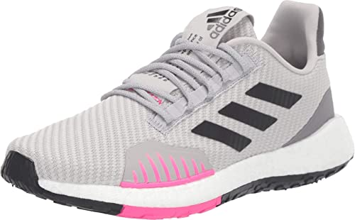 representante rodear guapo  Amazon.com | adidas Running PulseBOOST HD Winter | Road Running