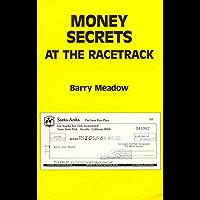 Money Secrets at the Racetrack (English Edition)