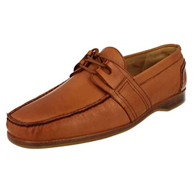 c39fe3ff4ee Mens Grenson Formal Shoes Fitting F Style - Swansea 9659  Amazon.co ...