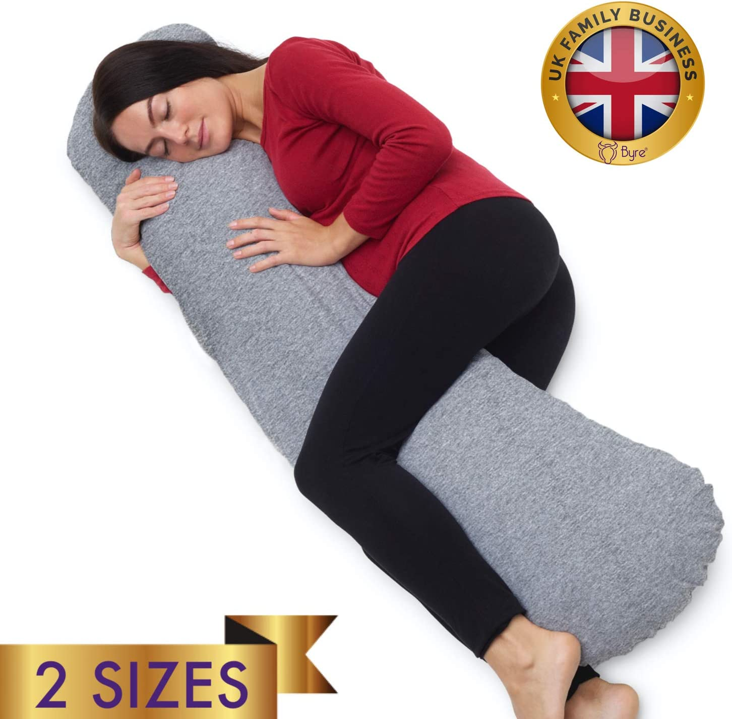 PharMeDoc Elevating Leg Rest Pillow