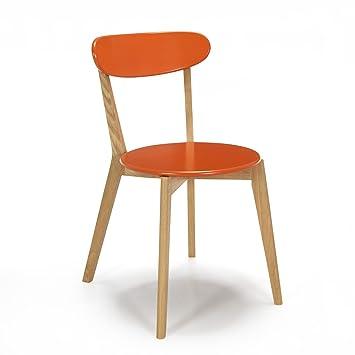 Chaise design alinea
