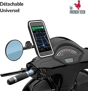 Shapeheart Soporte Magnético para Smartphone M, de hasta 15cm: Amazon.es: Electrónica