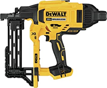 DEWALT DCFS950B featured image
