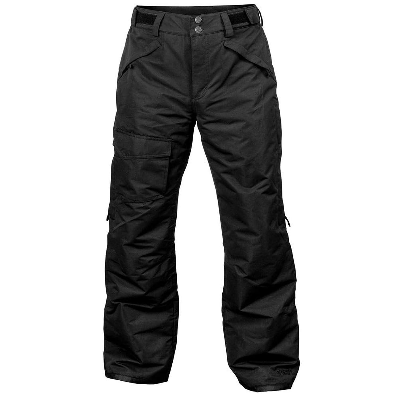 1adf5ee0d Special Blend | Womens Snowboard Pants/Ski Pants