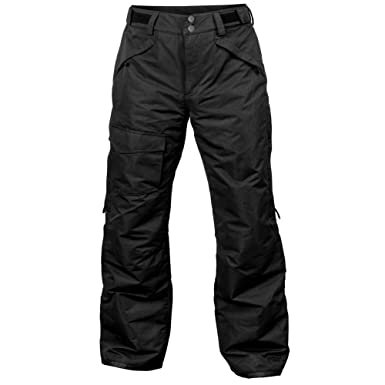Special Blend Winter Snow Pants - for Skiing 9fb9ce39f