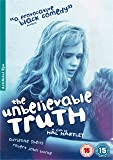 The Unbelievable Truth [DVD]
