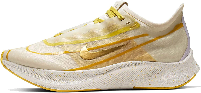 Nike Womens Zoom Fly 3 PRNT PRM Womens
