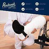 Pembrook Cast Sock Toe Cover - Great for Leg, Foot