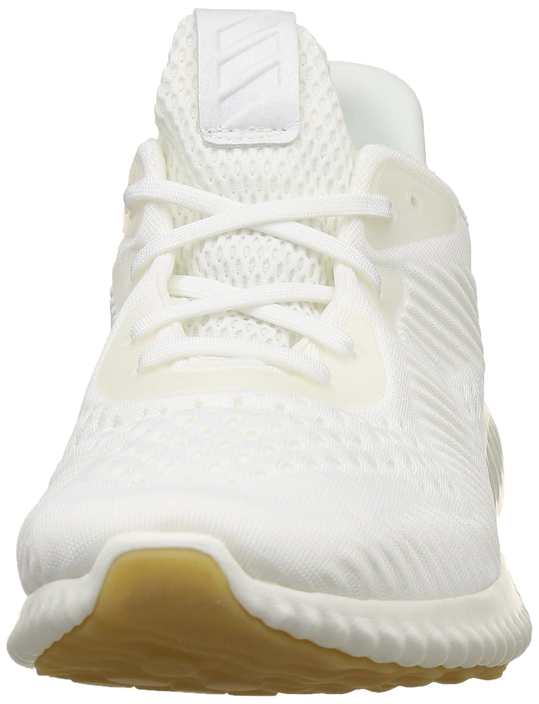 low cost 67070 0e3f5 adidas Alphabounce Em Undye M, Zapatillas de Running para Hombre  Amazon.es Zapatos y complementos