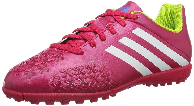 Adidas Performance PROTito Lz Trx Tf J D67750 Kinder Sportschuhe - Fitness