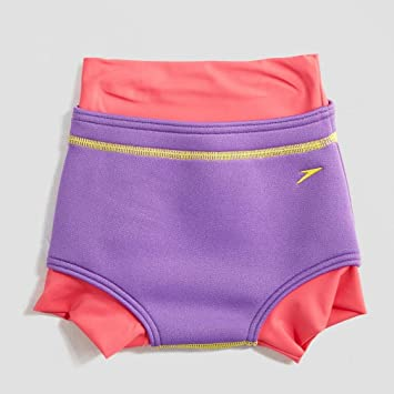 572838bbb Speedo Baby Swimnappy Cover Swim Nappy Fil