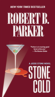 Amazon night passage jesse stone novels book 1 ebook stone cold jesse stone novels book 4 fandeluxe Epub