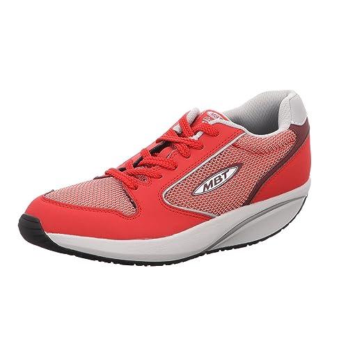 7fedff3da555 MBT Sneaker 700709-1201Y 1997 Classic  Amazon.co.uk  Shoes   Bags