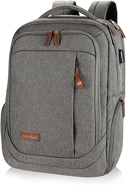 Top 10 Laptop Backpack Teal 16 Inch