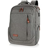 Amazon Best Sellers: Best Laptop Backpacks