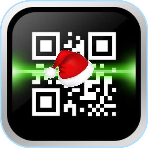 Quick Scanner - Q R Code Reader (Code Generator)