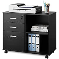 Amazon Best Sellers Best Office Lateral File Cabinets