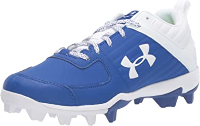 Under Armour Leadoff Low RM, Zapatillas de Correr para Hombre ...
