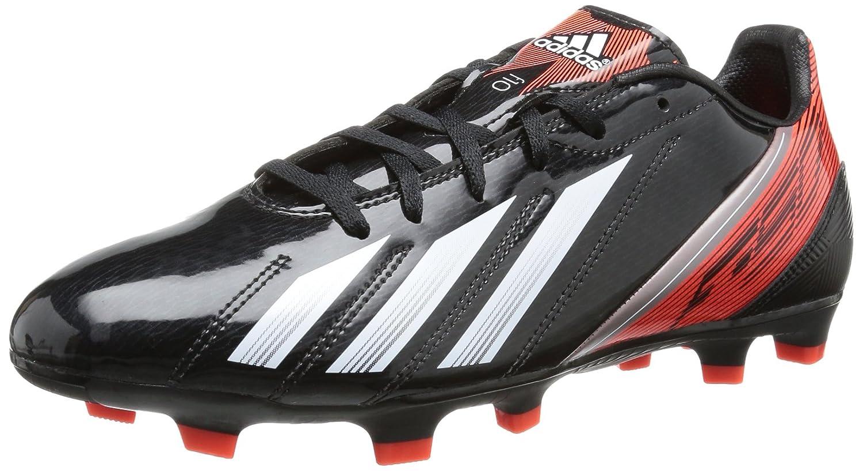 Adidas F10 TRX FG Q33869 Herren Fußballschuhe