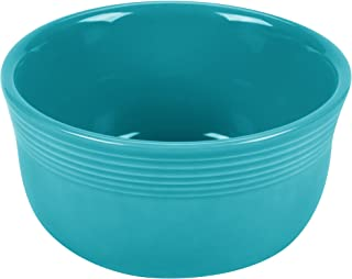 product image for Fiesta 28-Ounce Gusto Bowl, Turquoise