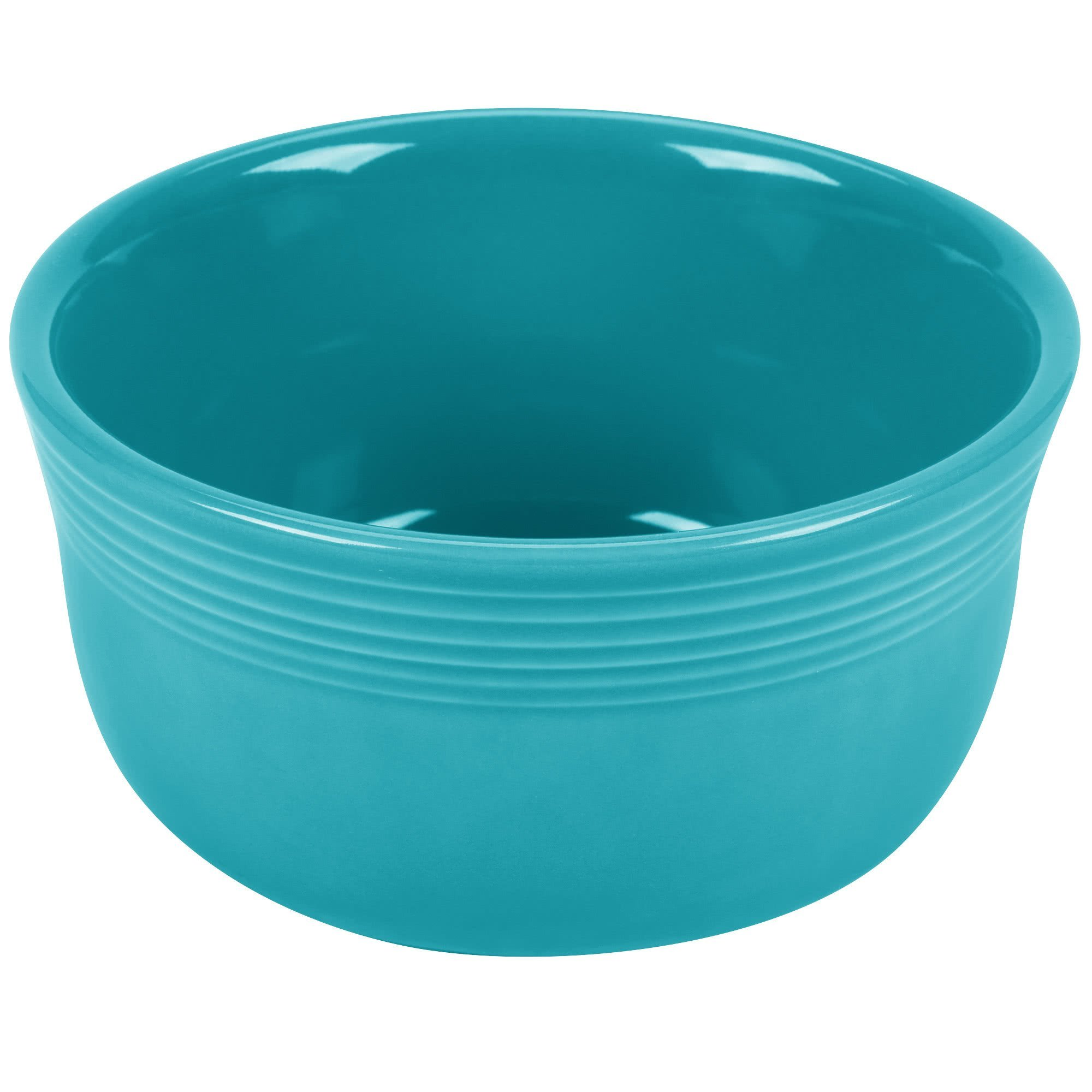 Fiesta 28-Ounce Gusto Bowl, Turquoise