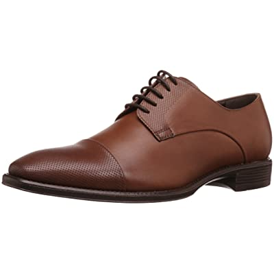 Kenneth Cole REACTION Men's Left Field Oxford | Oxfords