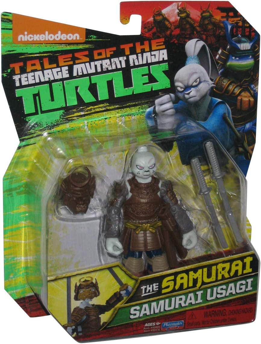 Amazon.com: Tales Of The Teenage Mutant Ninja Turtles ...