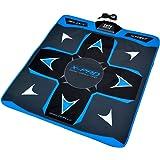 X-PAD Basic Dance Pad Tanzmatte Playdance edition (PC+MAC)