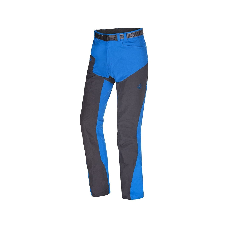 Trekkinghose Magnet Neo Herren Blau