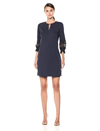 5dba04e2be5d Elie Tahari Women's Ari Dress at Amazon Women's Clothing store: