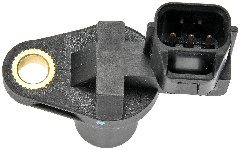 Dorman OE Solutions Dorman 907-712 Magnetic Camshaft Position Sensor
