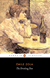 The Drinking Den (Penguin Classics)