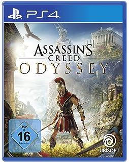 Premium Gameplay Von Assassins Cr - Psnworld