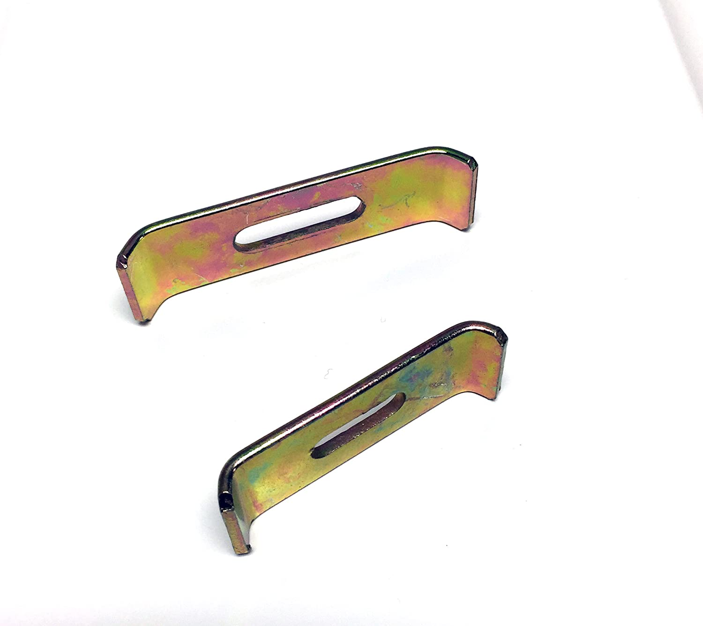 Amazon.com: 6011 11 – Clips fregadero fregadero Soportes ...