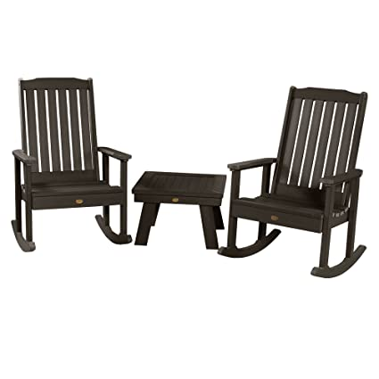 Collections Of Ace Outdoor Chairs Onthecornerstone Fun