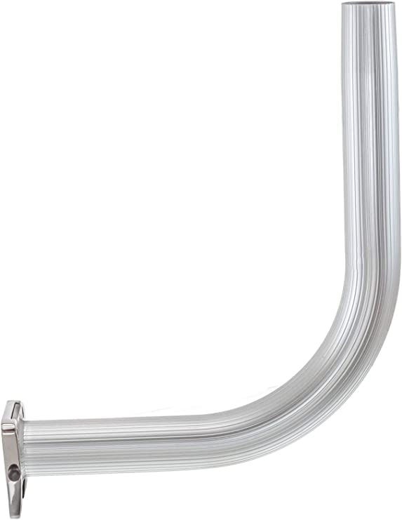Garelick 7540101 Table Bracket Only