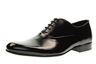 16500 Stringed Men's Shoes