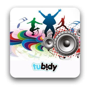 Tubidy com mp3 music |😍 Download uat pinpoint cbre co uk