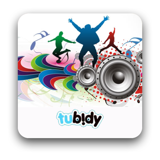 Amazon com: Tubidy Bajar Mp3: Appstore for Android