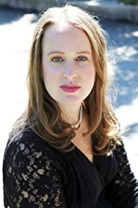 Maggie Fenton